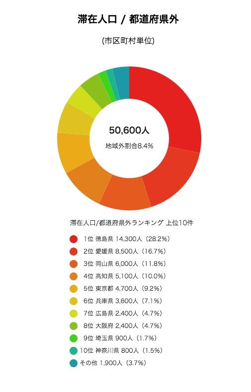 スクリーンショット 2015-05-15 13.33.52